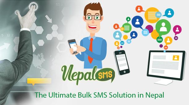 Free SMS API Archives - Nepal SMS